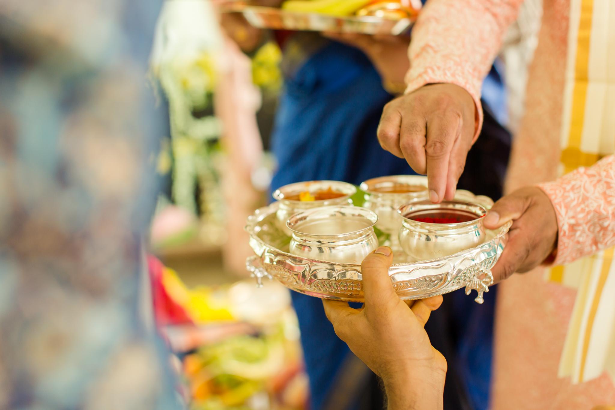 Indianapolis Indian Hindu Wedding Photographer-99.jpg