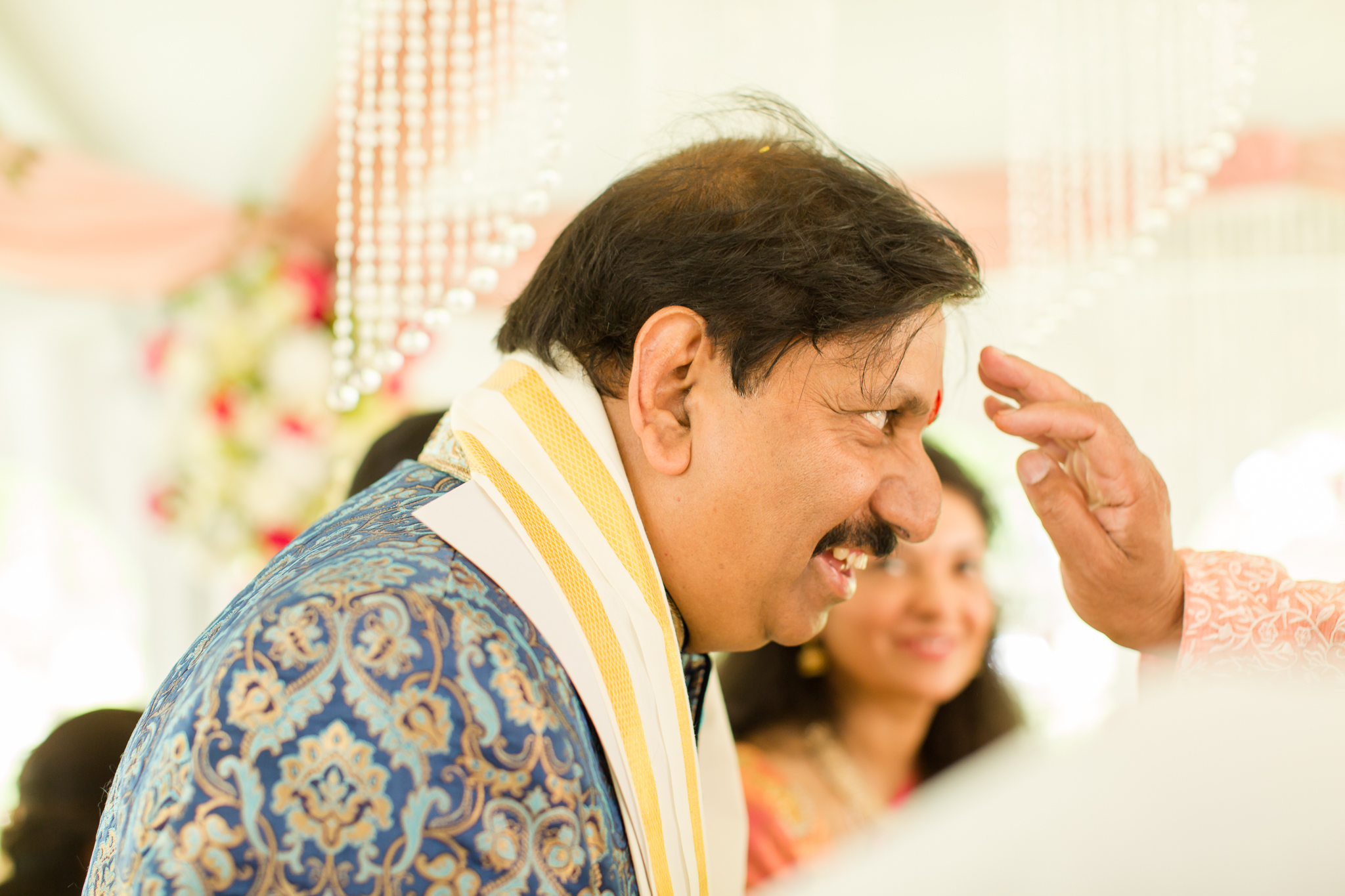 Indianapolis Indian Hindu Wedding Photographer-100.jpg