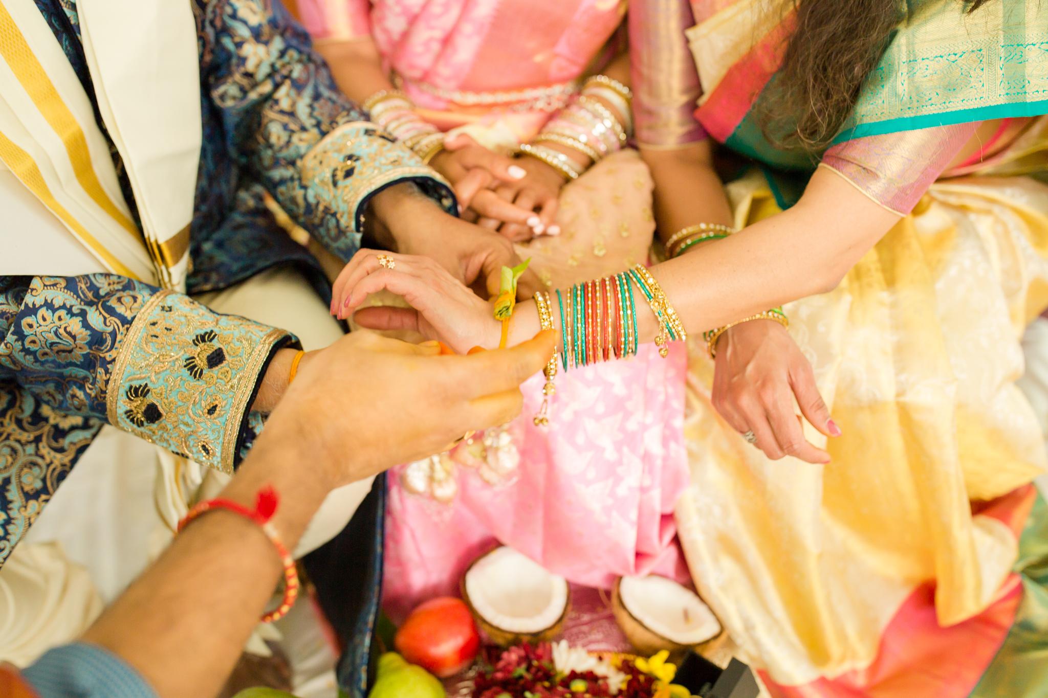 Indianapolis Indian Hindu Wedding Photographer-102.jpg