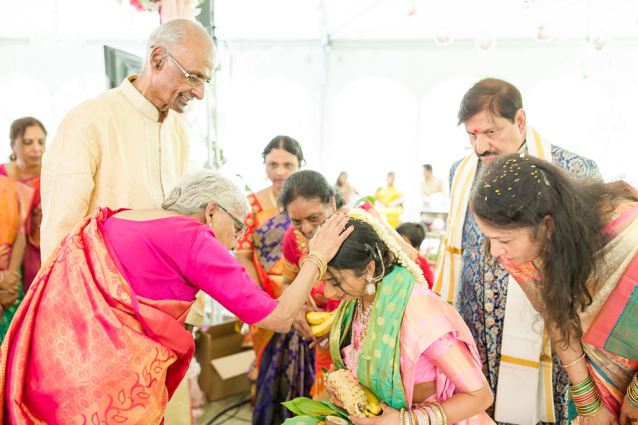 Indianapolis Indian Hindu Wedding Photographer-104.jpg