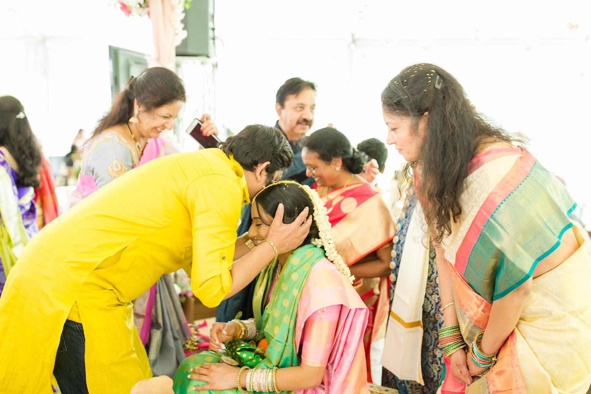 Indianapolis Indian Hindu Wedding Photographer-106.jpg