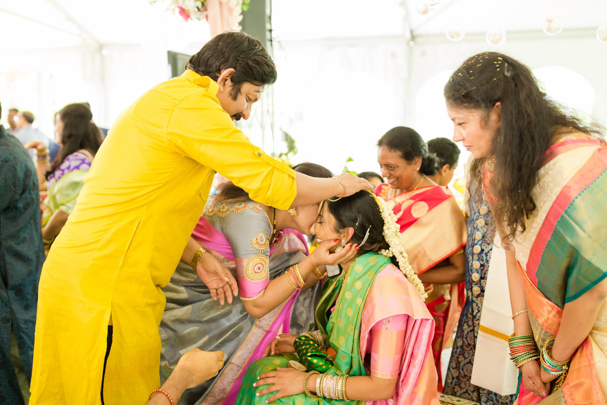 Indianapolis Indian Hindu Wedding Photographer-107.jpg