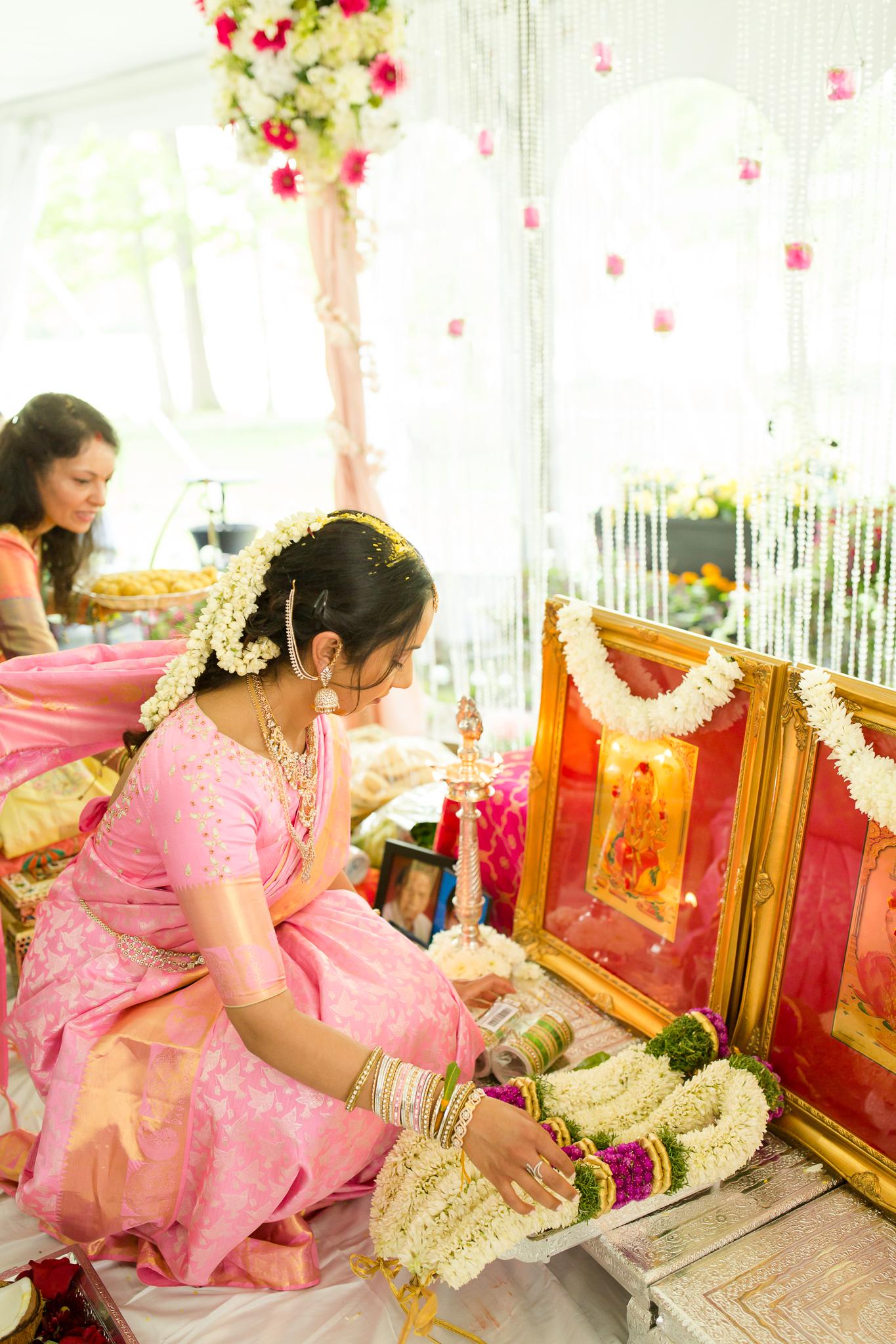 Indianapolis Indian Hindu Wedding Photographer-110.jpg