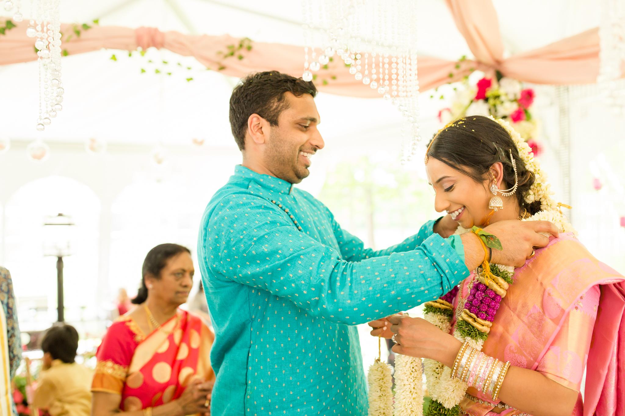 Indianapolis Indian Hindu Wedding Photographer-111.jpg