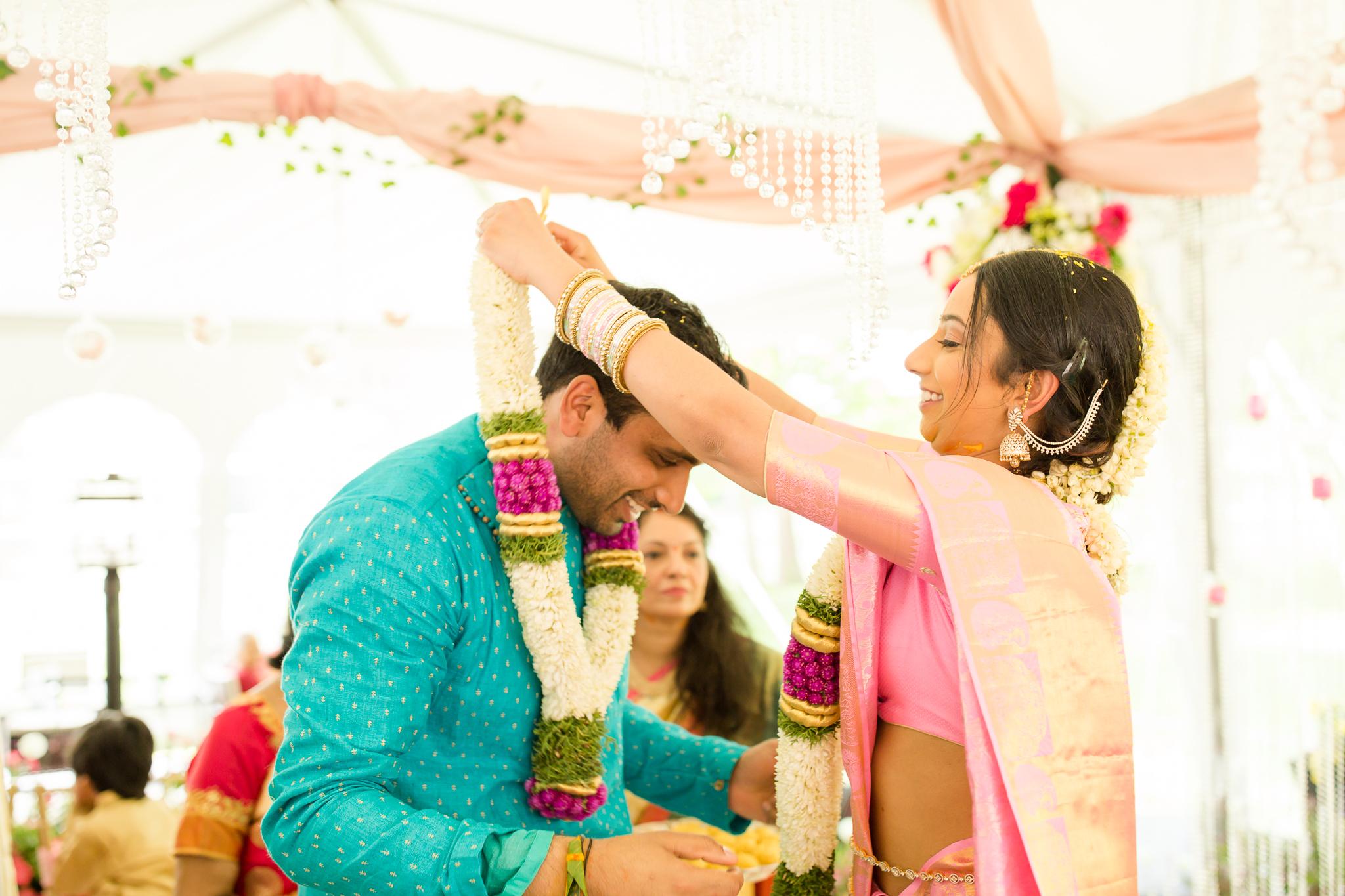 Indianapolis Indian Hindu Wedding Photographer-112.jpg