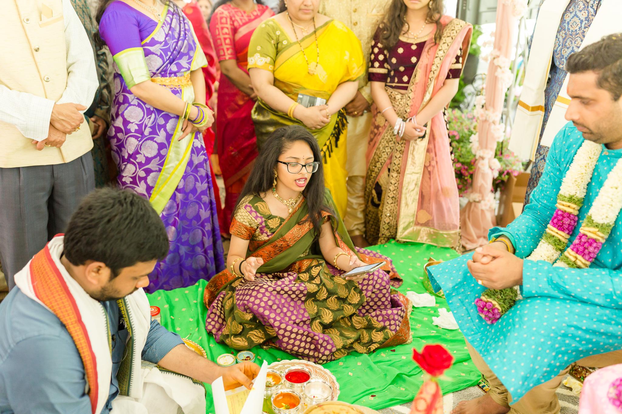 Indianapolis Indian Hindu Wedding Photographer-113.jpg