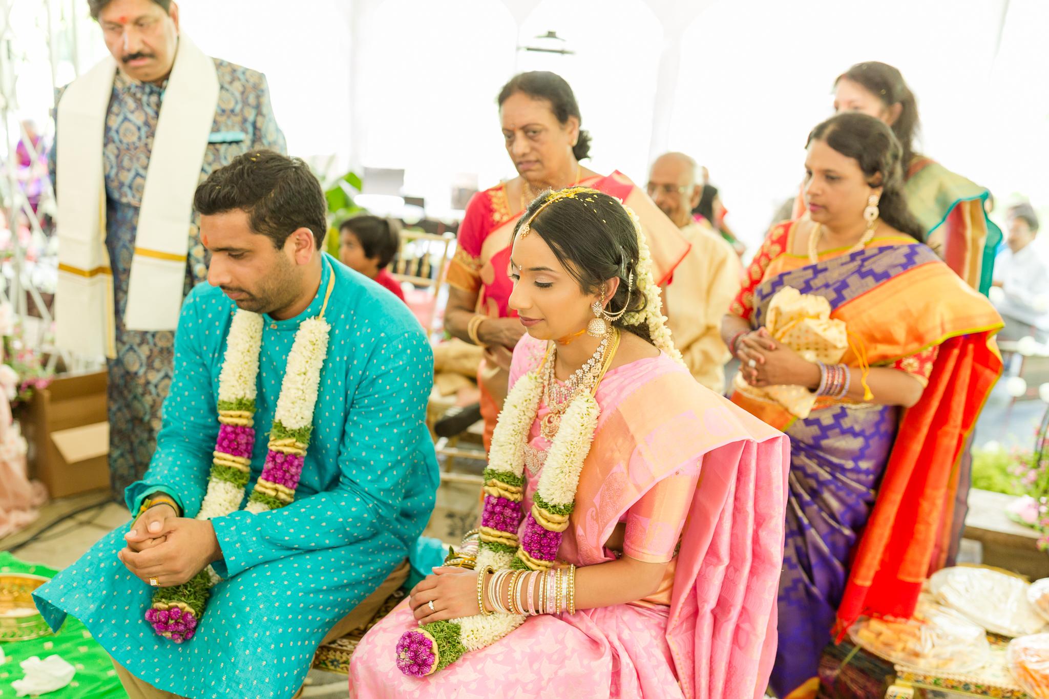 Indianapolis Indian Hindu Wedding Photographer-114.jpg