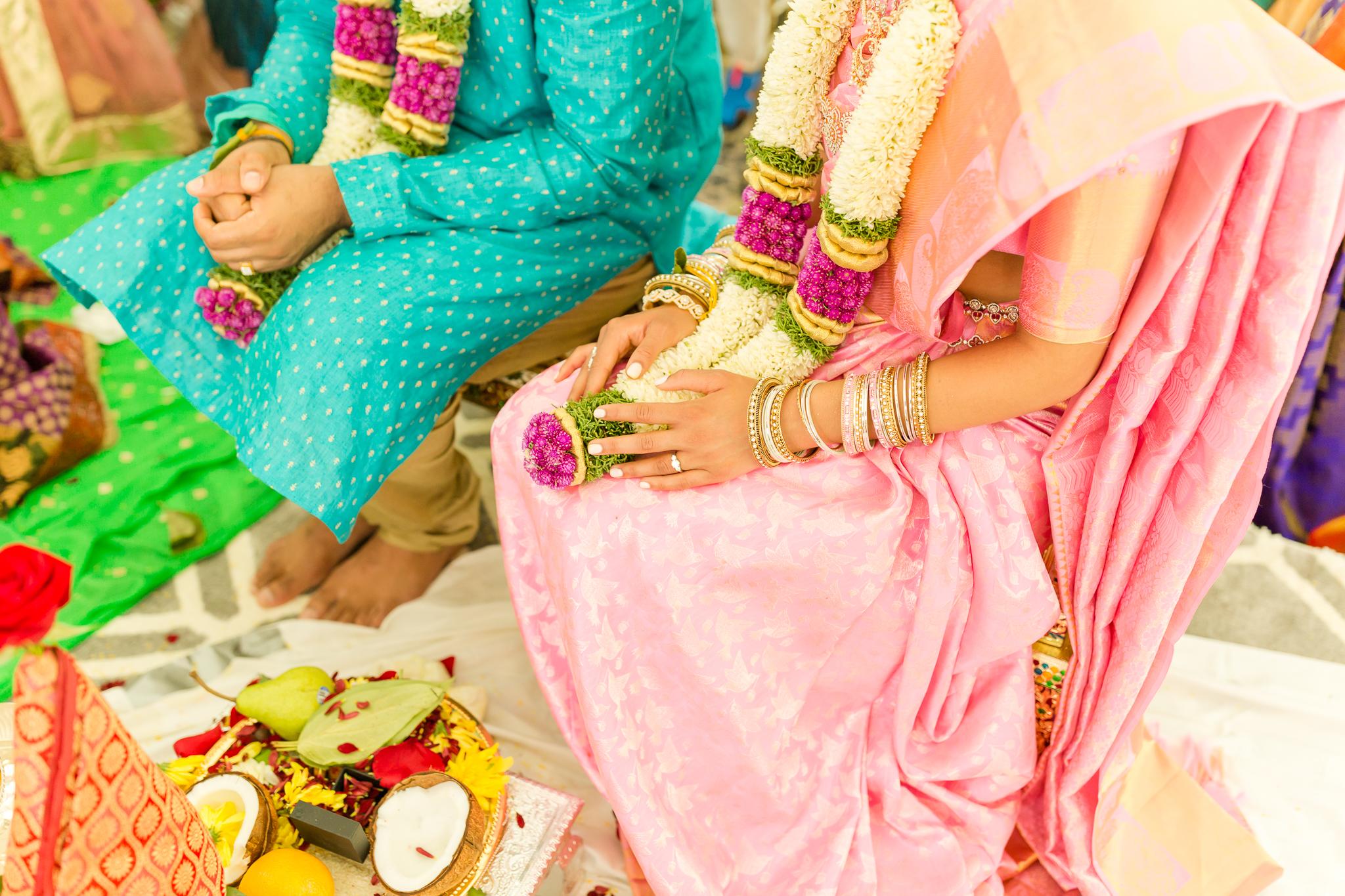 Indianapolis Indian Hindu Wedding Photographer-117.jpg