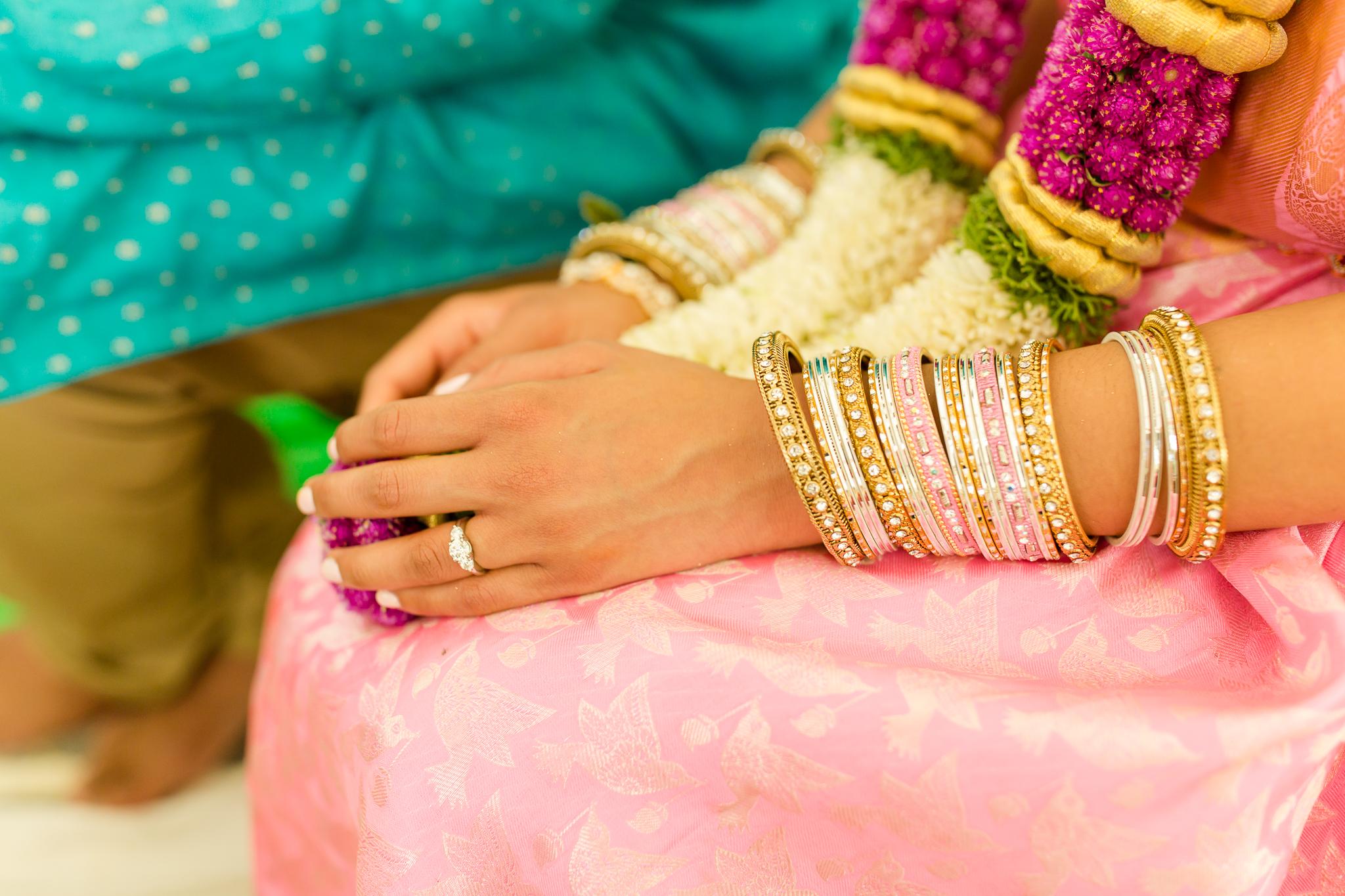 Indianapolis Indian Hindu Wedding Photographer-119.jpg