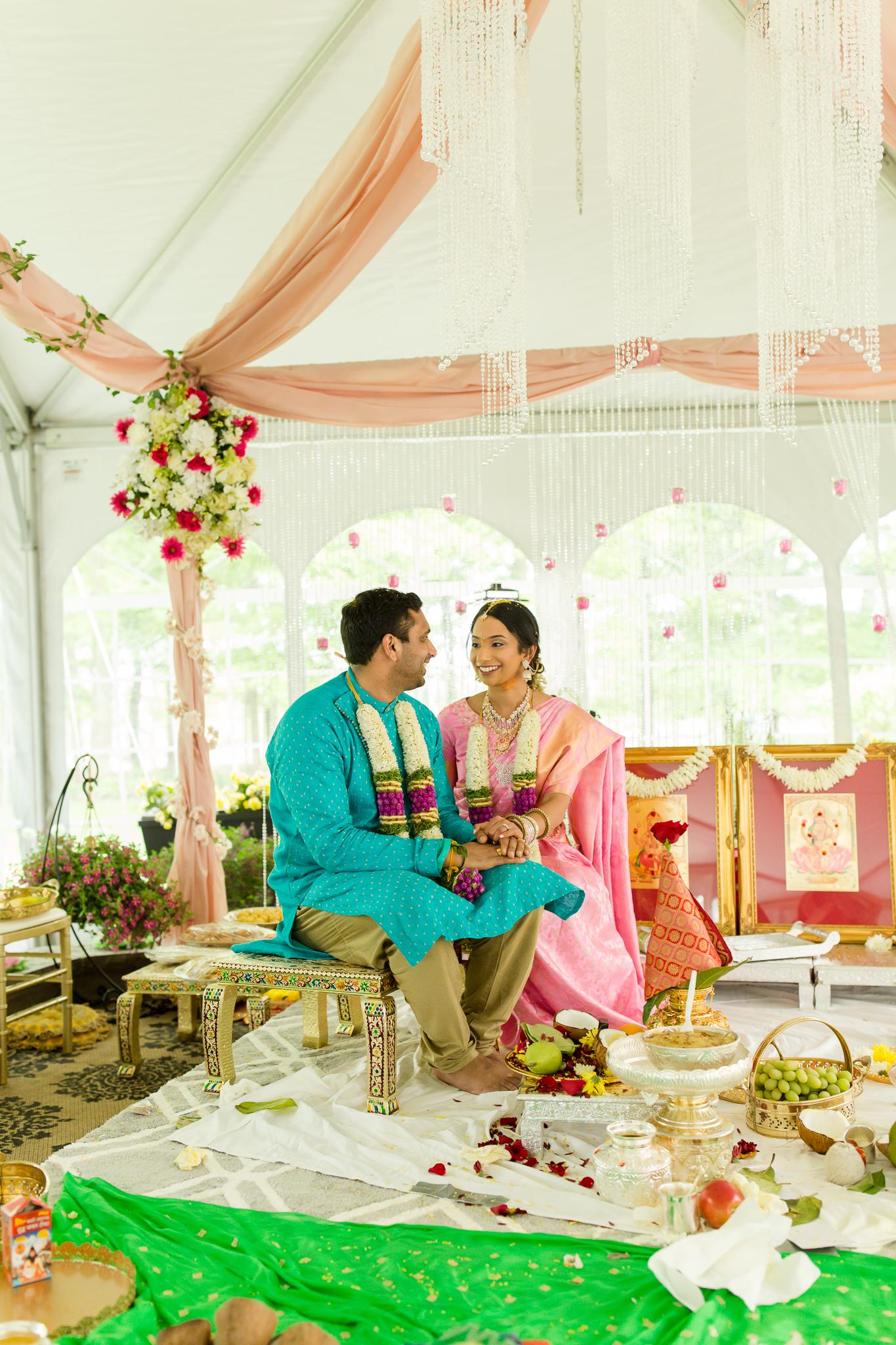 Indianapolis Indian Hindu Wedding Photographer-120.jpg