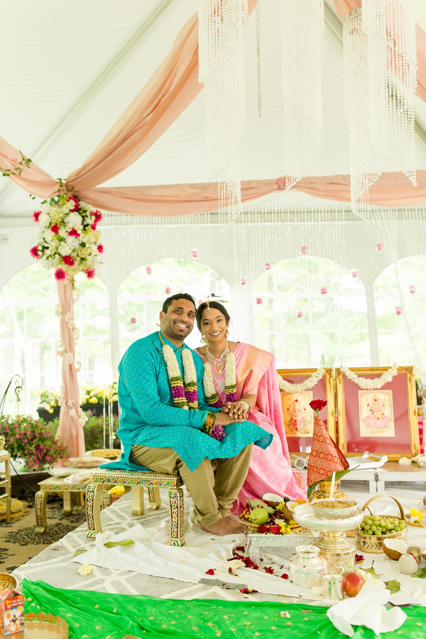 Indianapolis Indian Hindu Wedding Photographer-121.jpg
