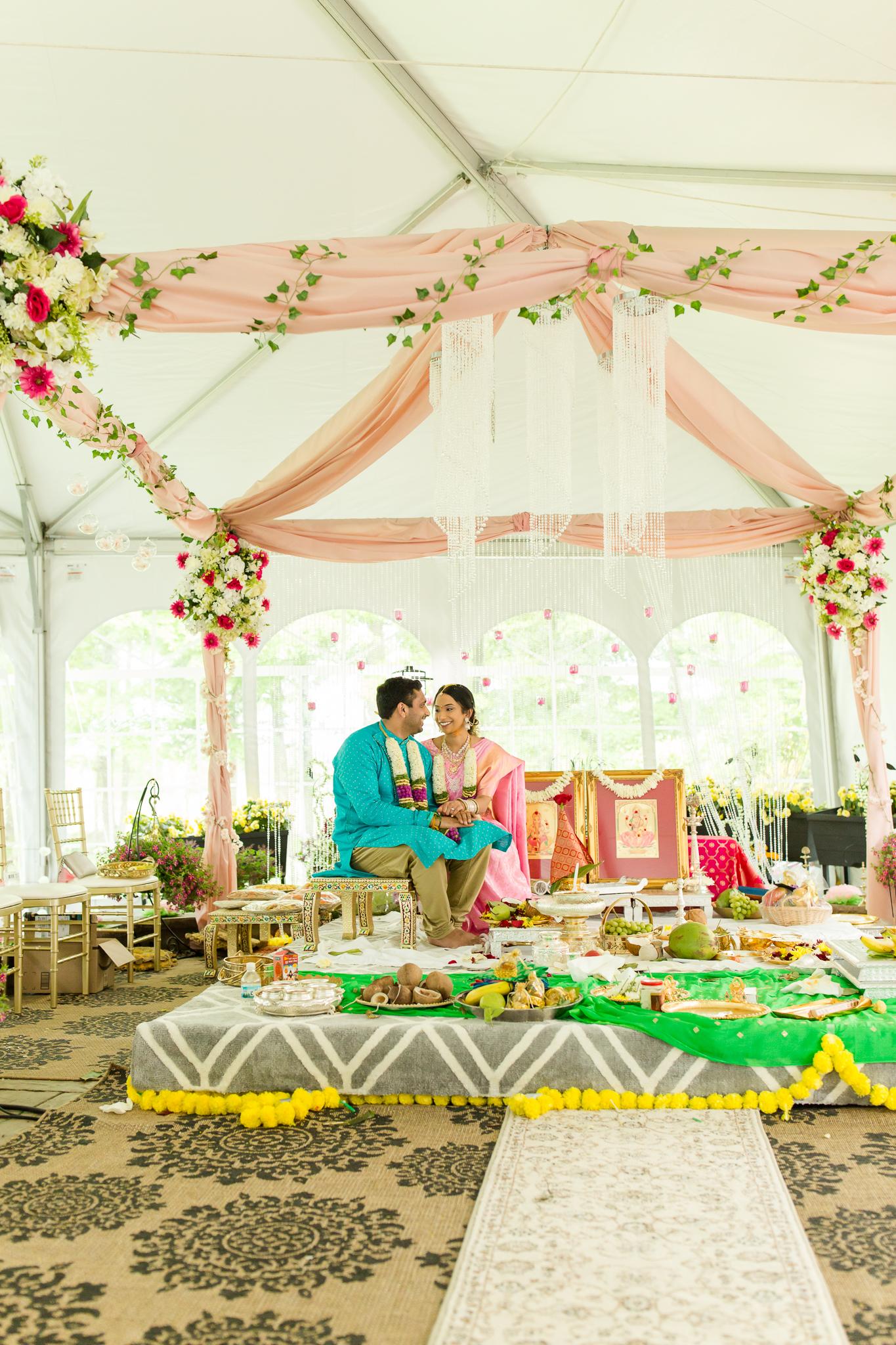 Indianapolis Indian Hindu Wedding Photographer-122.jpg