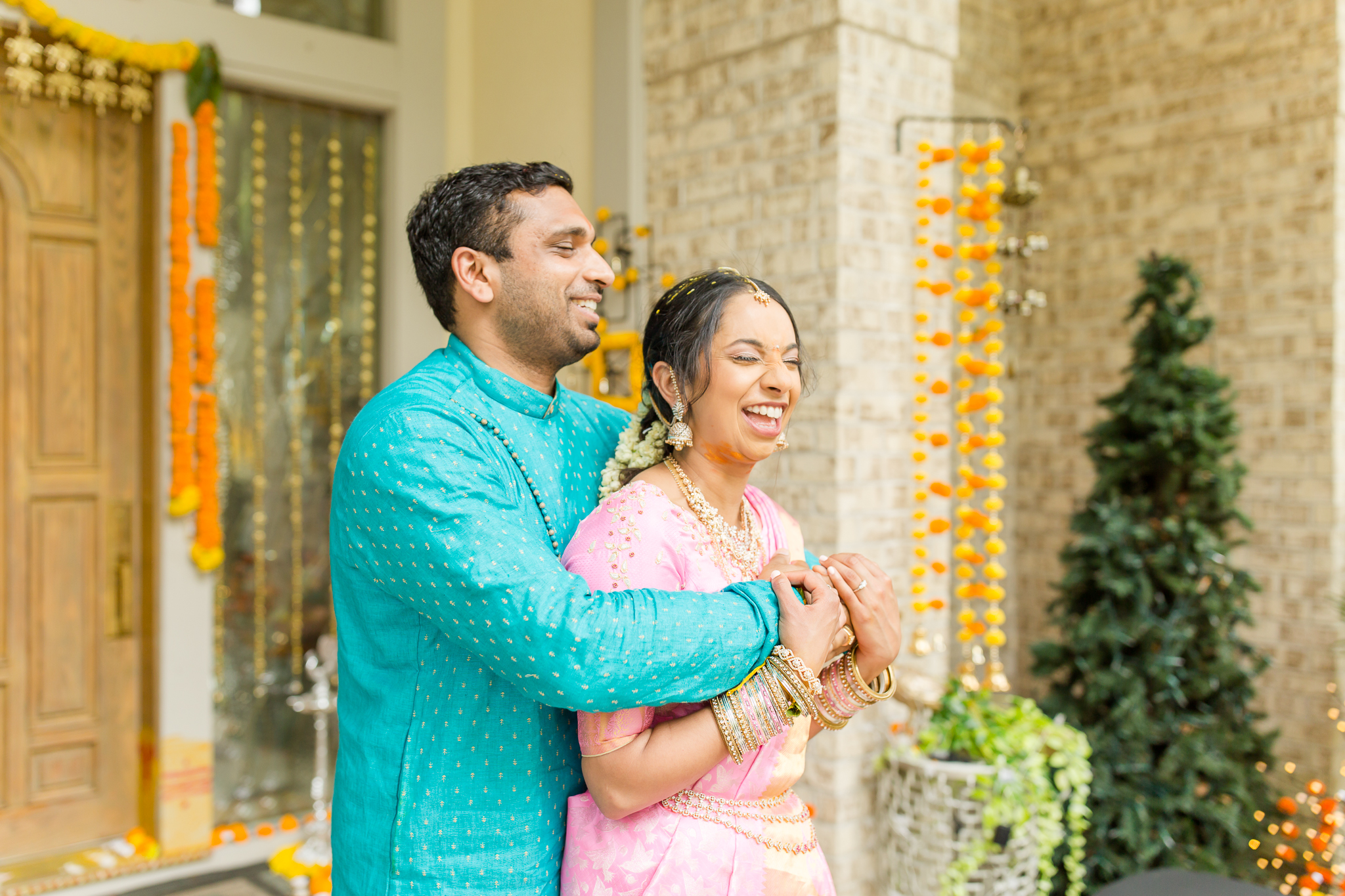 Indianapolis Indian Hindu Wedding Photographer-124.jpg