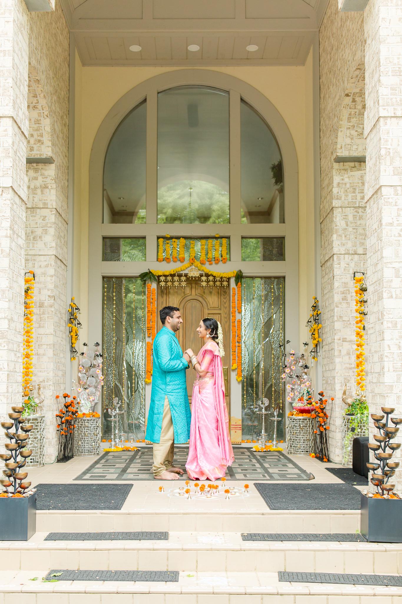 Indianapolis Indian Hindu Wedding Photographer-123.jpg