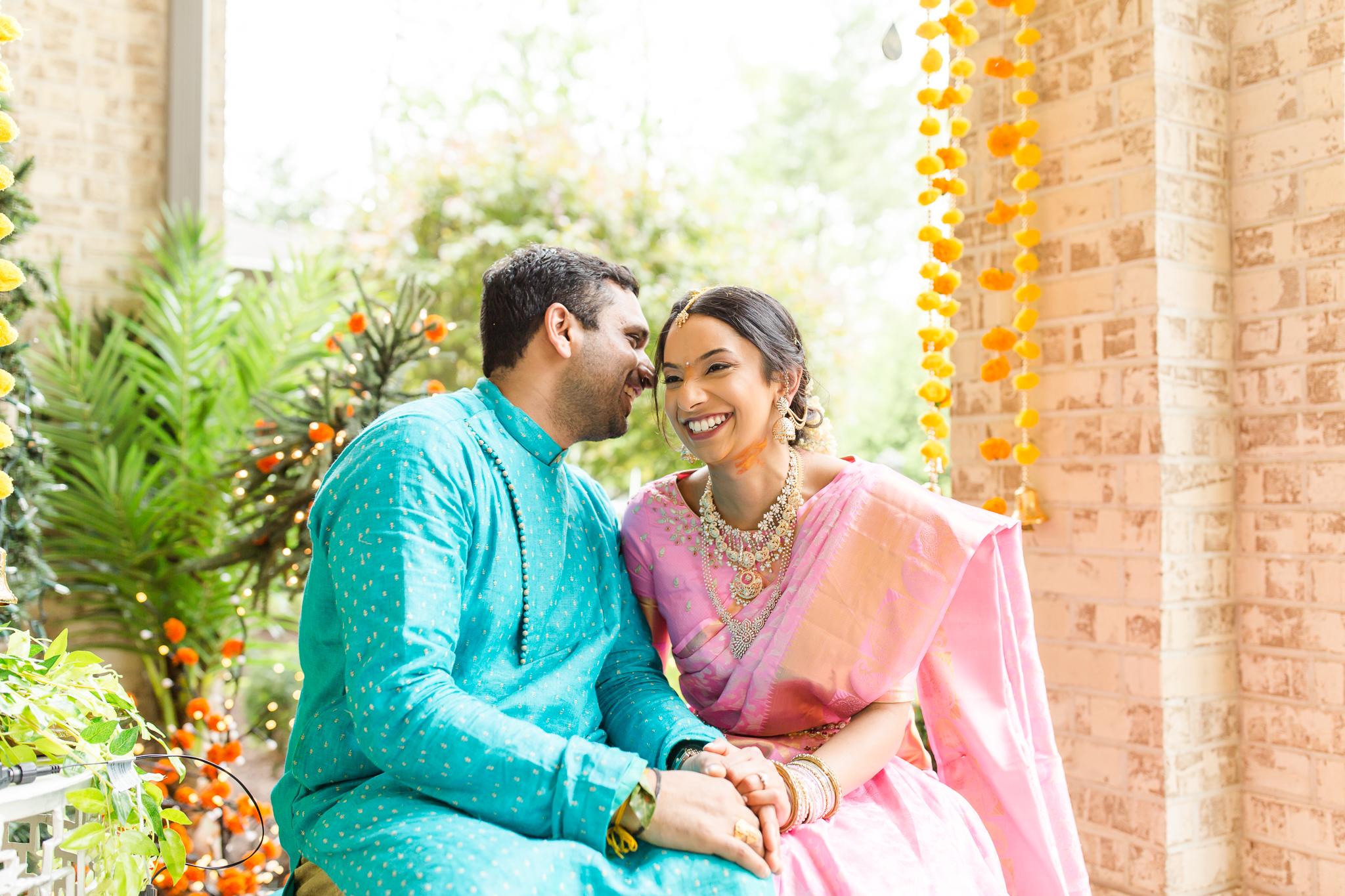 Indianapolis Indian Hindu Wedding Photographer-125.jpg