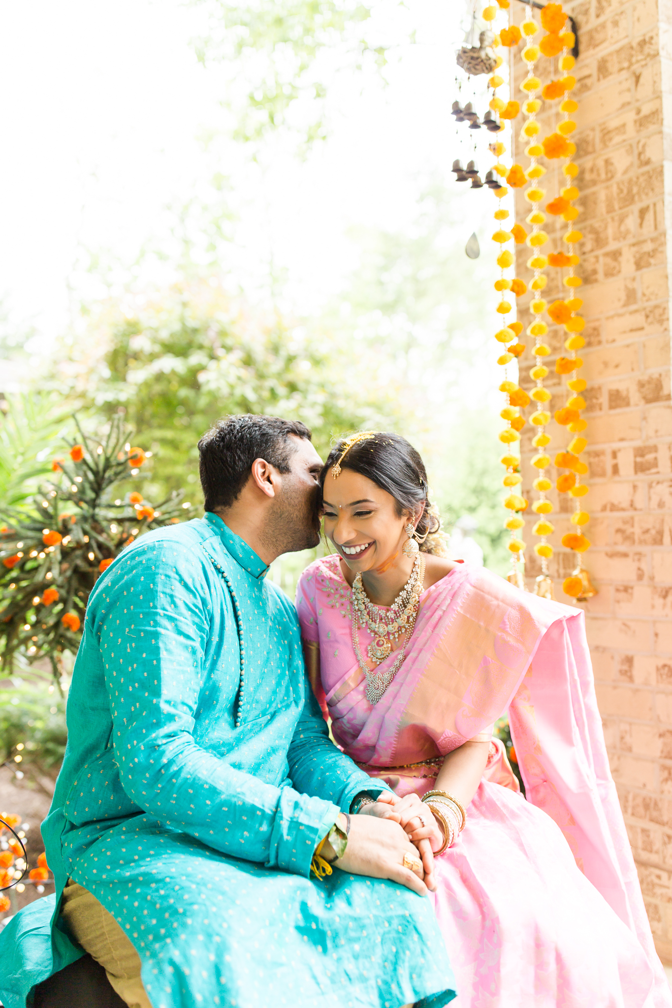 Indianapolis Indian Hindu Wedding Photographer-126.jpg
