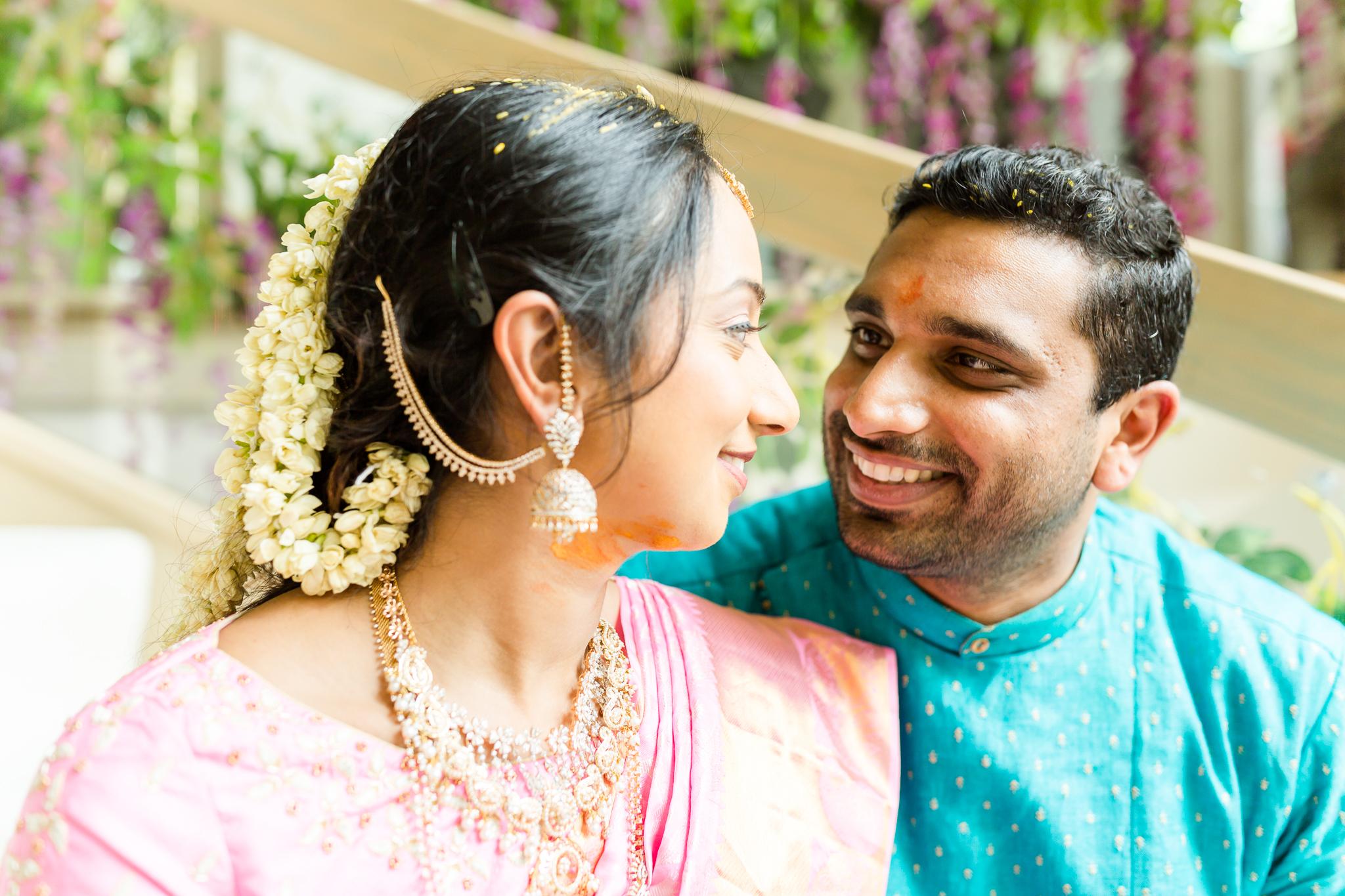 Indianapolis Indian Hindu Wedding Photographer-127.jpg