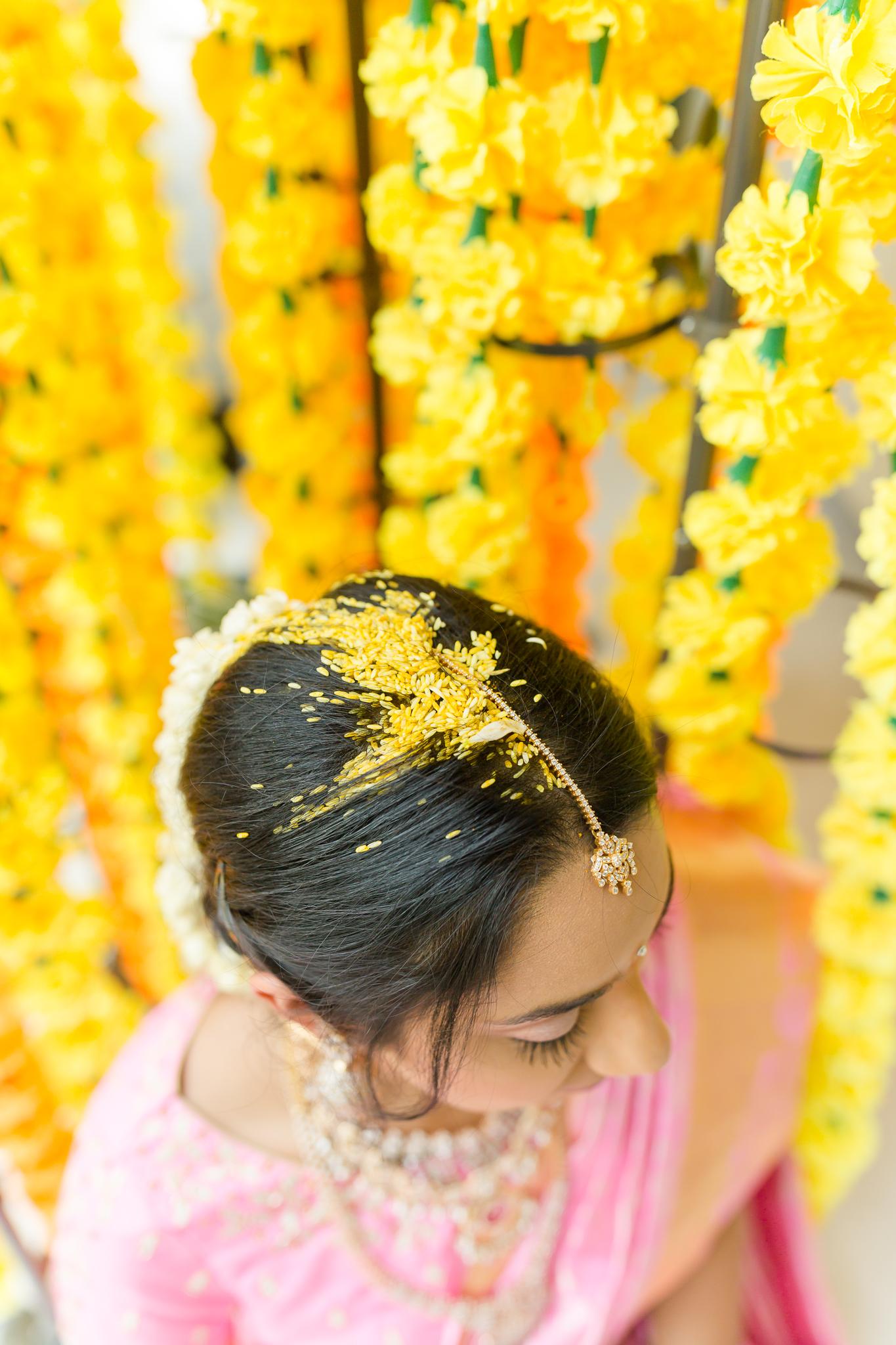 Indianapolis Indian Hindu Wedding Photographer-129.jpg