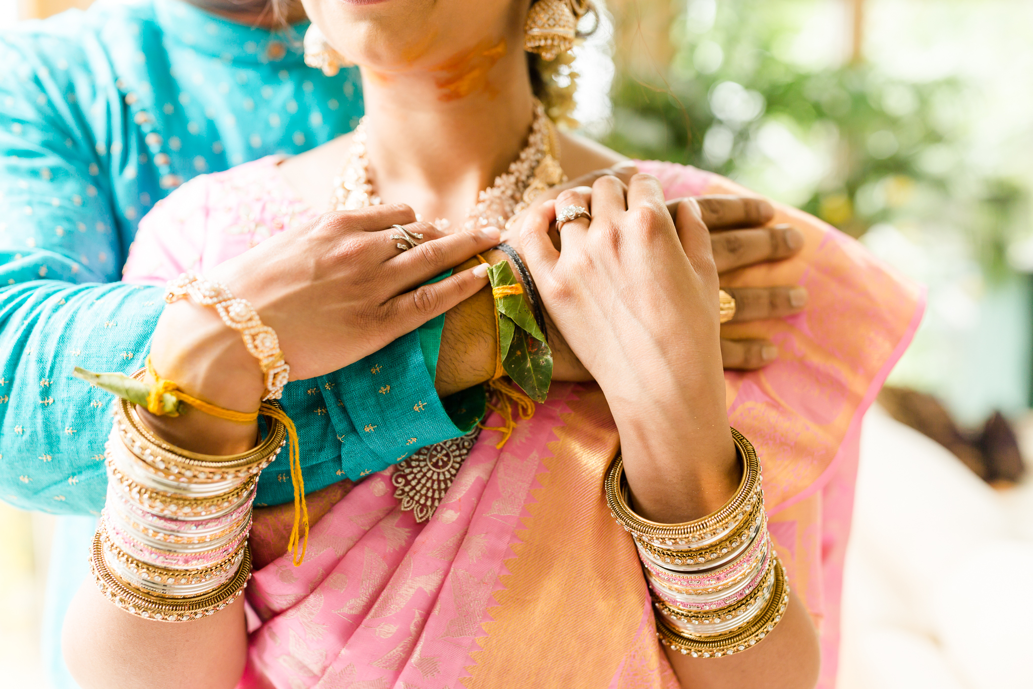 Indianapolis Indian Hindu Wedding Photographer-128.jpg