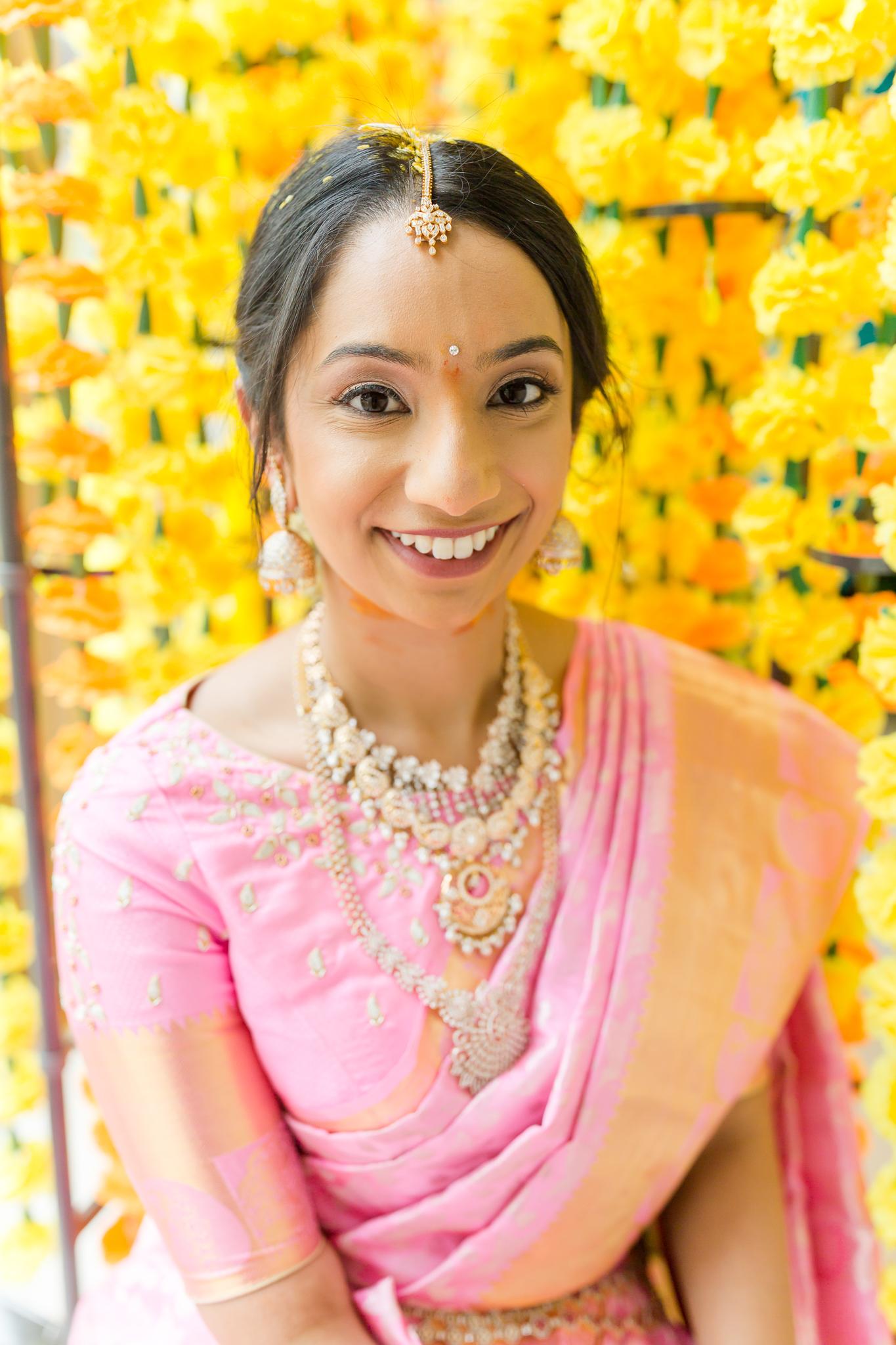 Indianapolis Indian Hindu Wedding Photographer-130.jpg