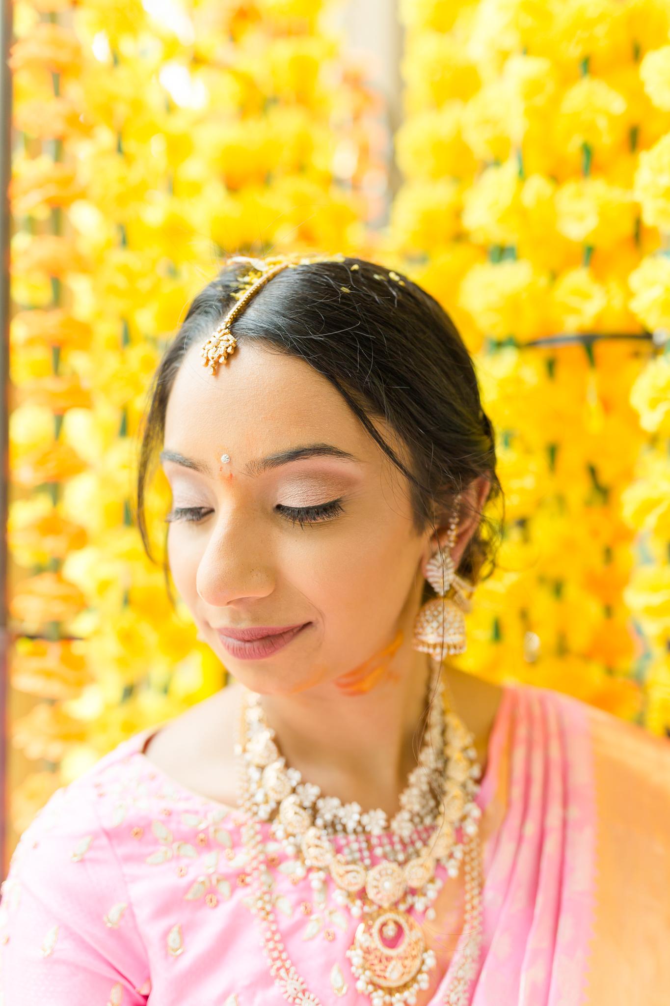 Indianapolis Indian Hindu Wedding Photographer-131.jpg