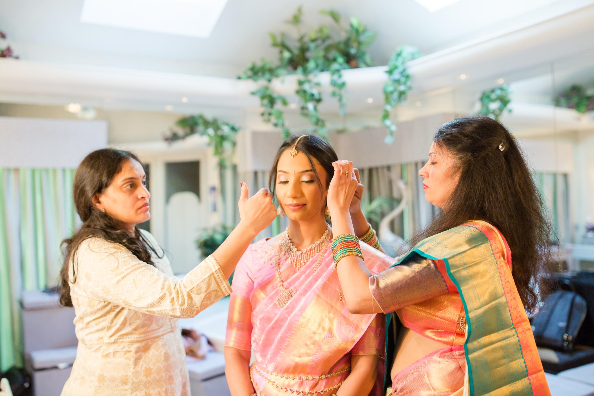 Indianapolis Indian Wedding Photographer-23.jpg