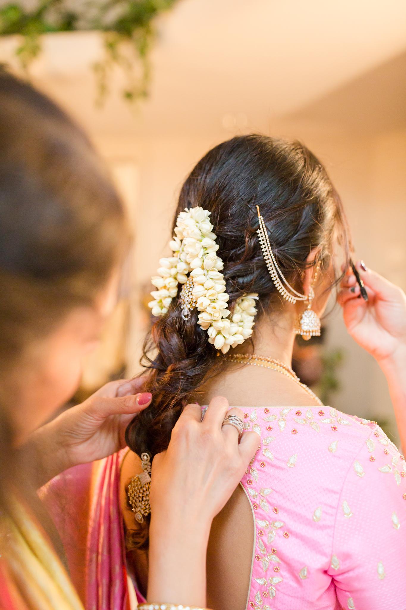 Indianapolis Indian Wedding-26.jpg