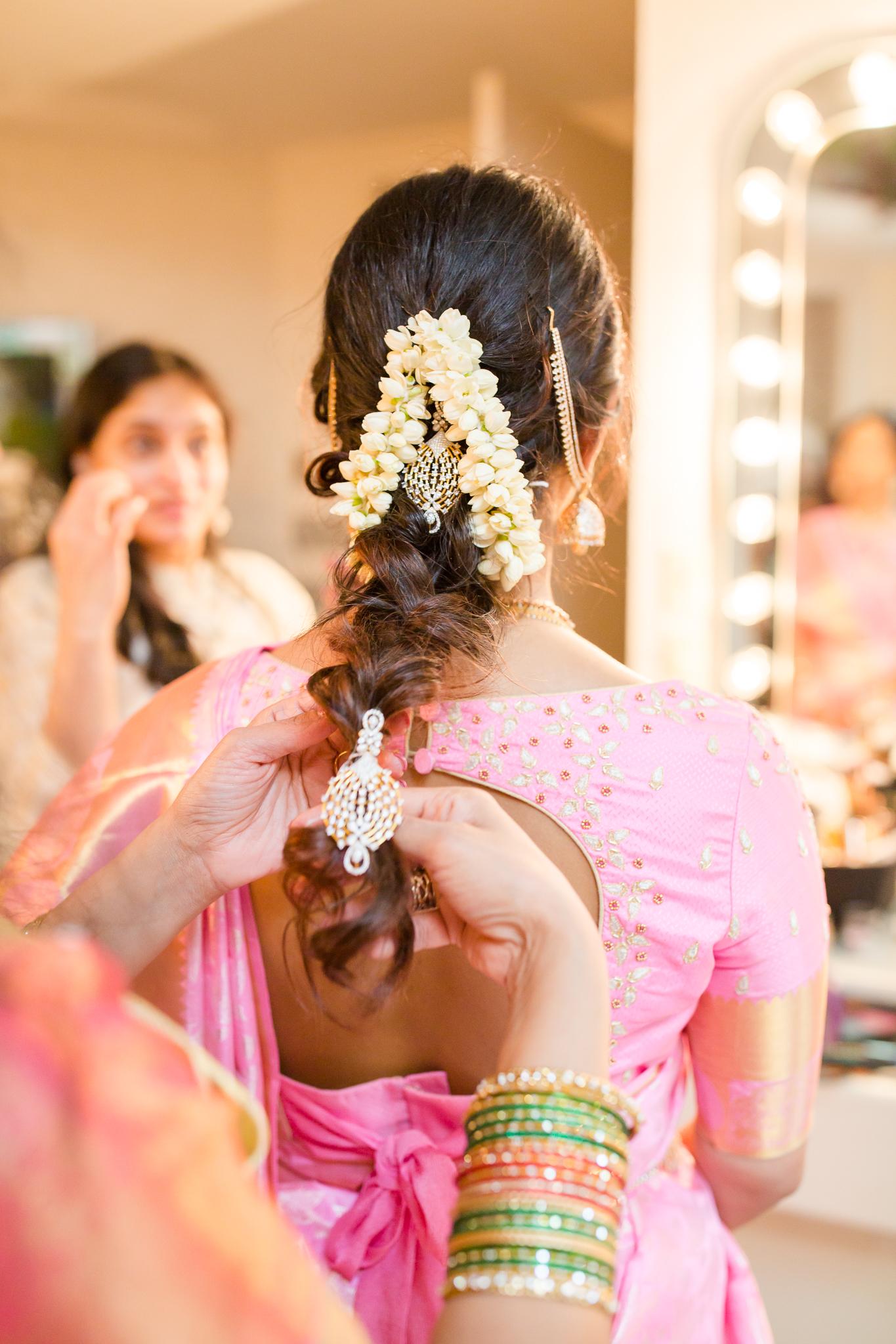 Indianapolis Indian Wedding-27.jpg