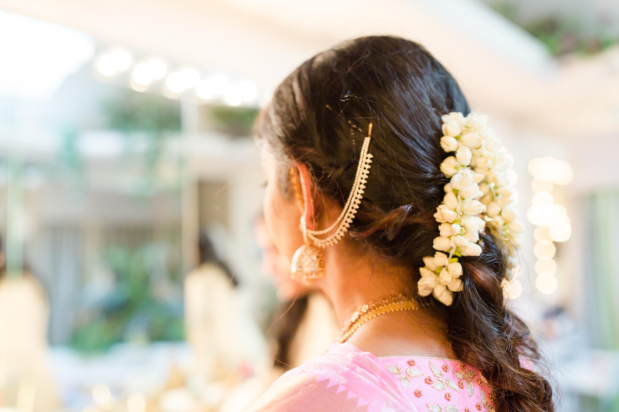 Indianapolis Indian Wedding-28.jpg