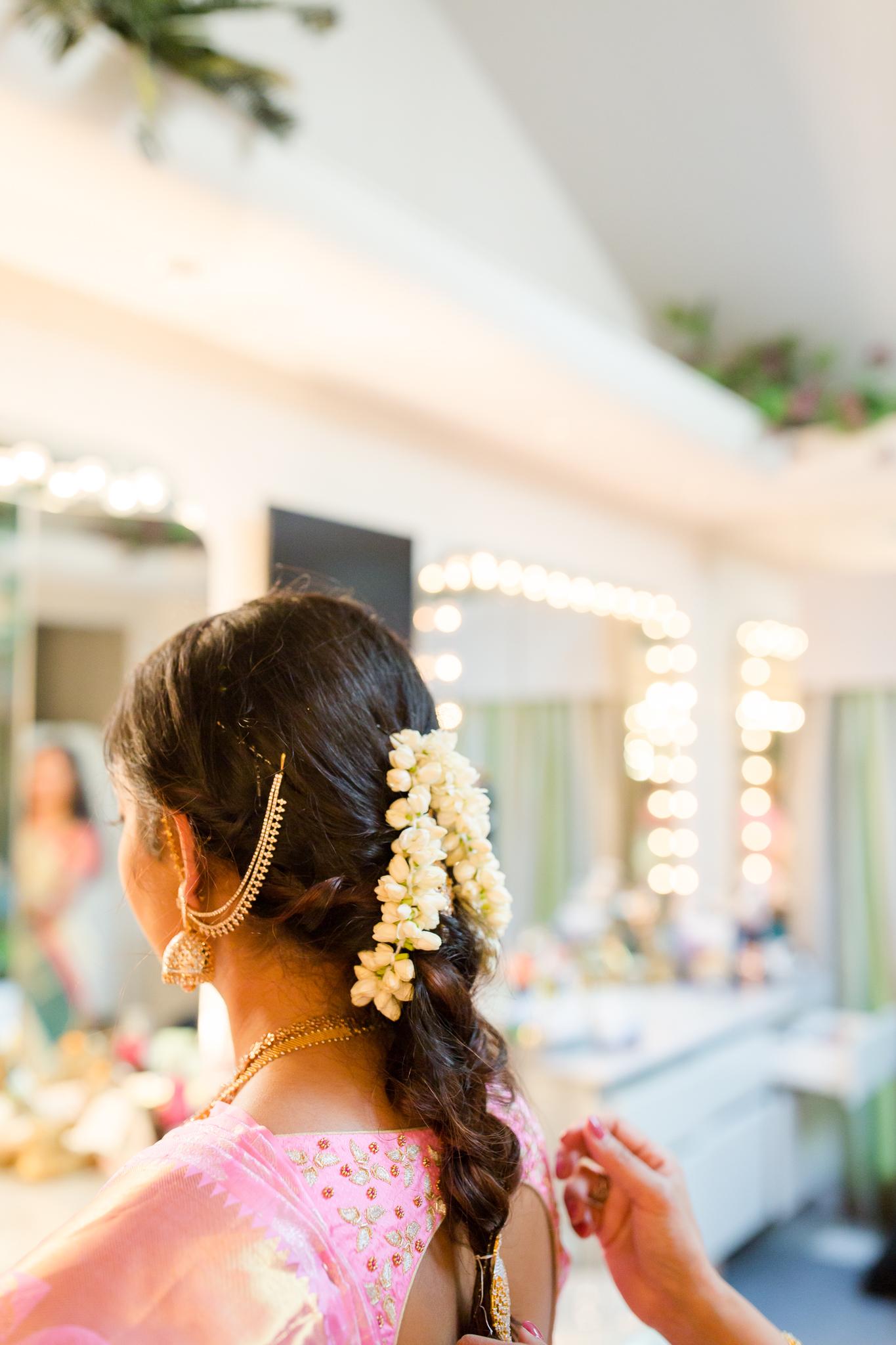 Indianapolis Indian Wedding-29.jpg