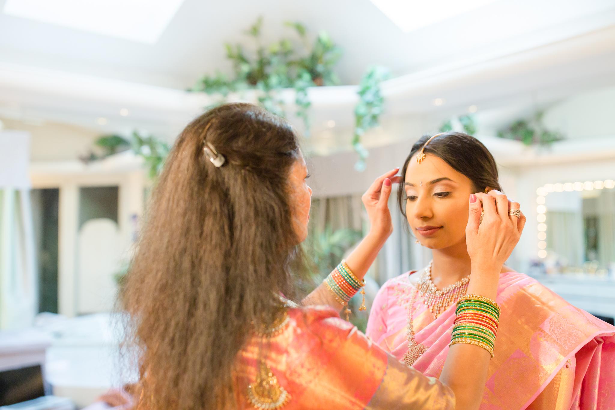 Indianapolis Indian Wedding-31.jpg