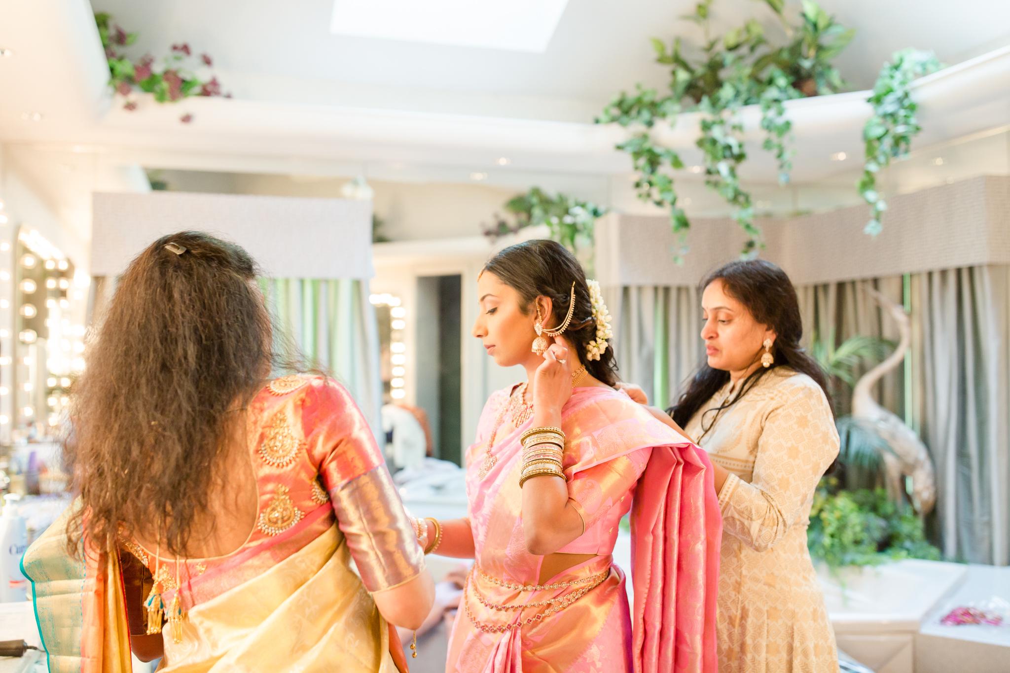 Indianapolis Indian Wedding-32.jpg
