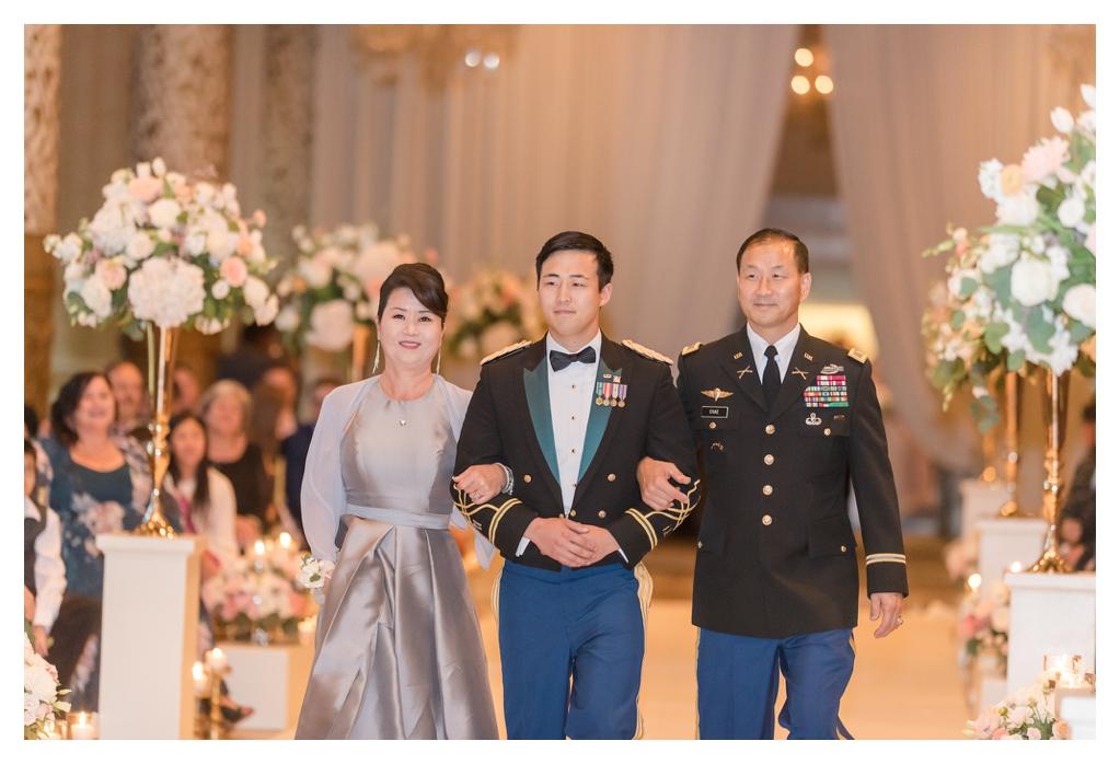 Ballroom Wedding Venues Chicago_0387.jpg