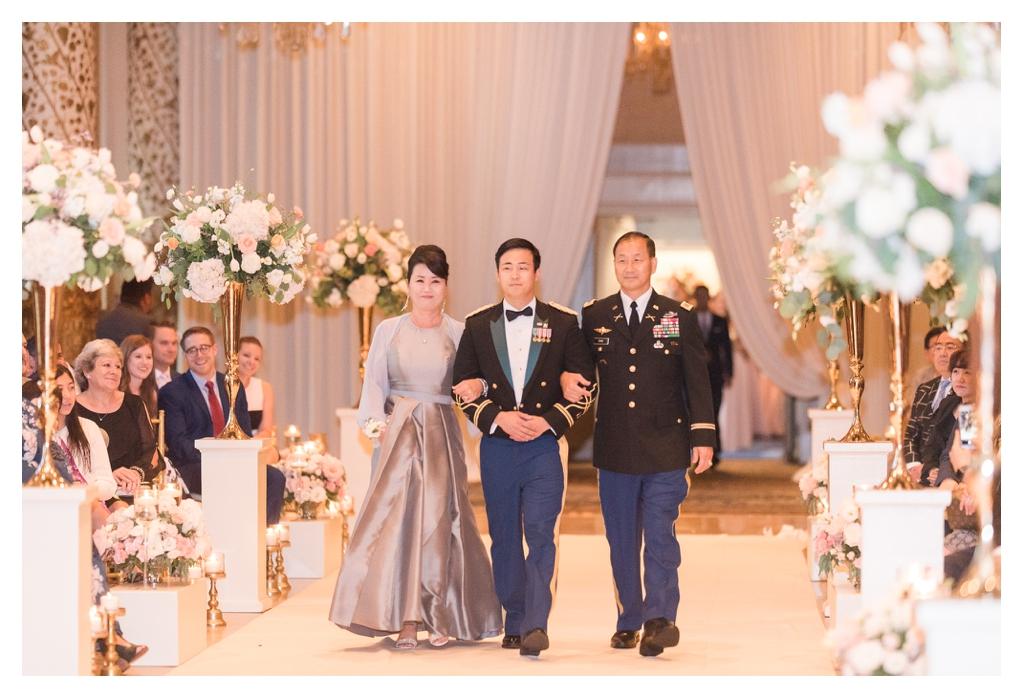 Ballroom Wedding Venues Chicago_0386.jpg