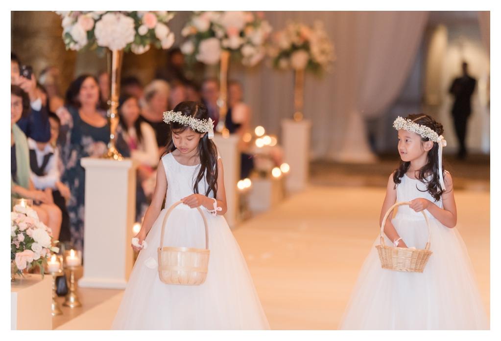 Ballroom Wedding Venues Chicago_0390.jpg