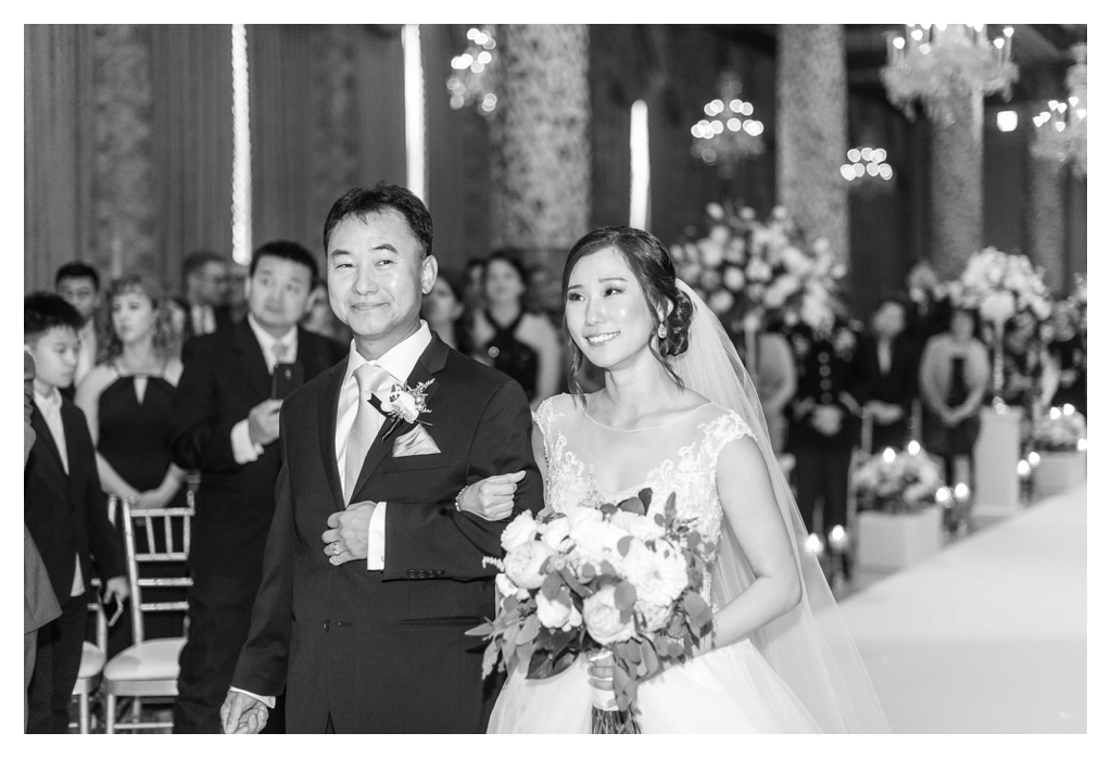 Ballroom Wedding Venues Chicago_0391.jpg