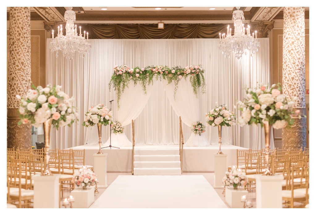 Best Chicago Wedding Photographers_0373.jpg