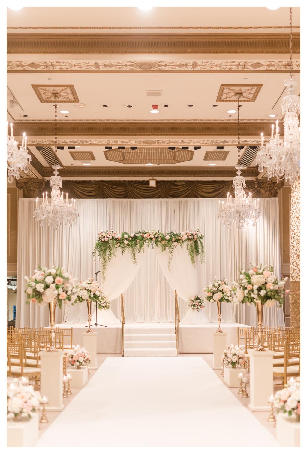 Best Chicago Wedding Photographers_0374.jpg
