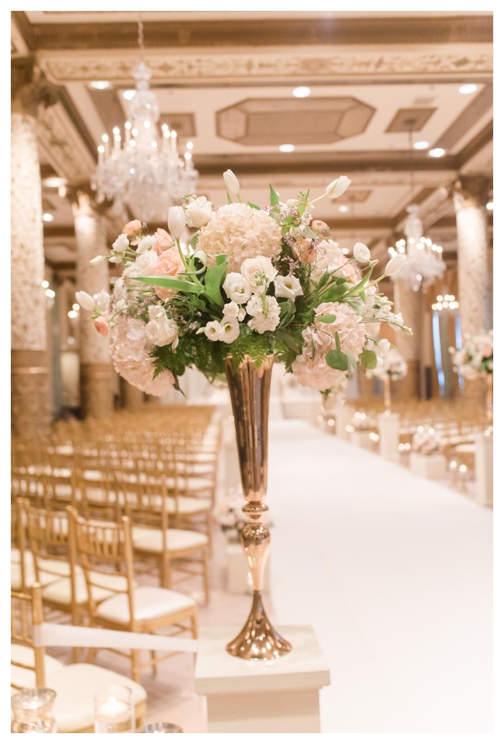 Best Chicago Wedding Photographers_0377.jpg