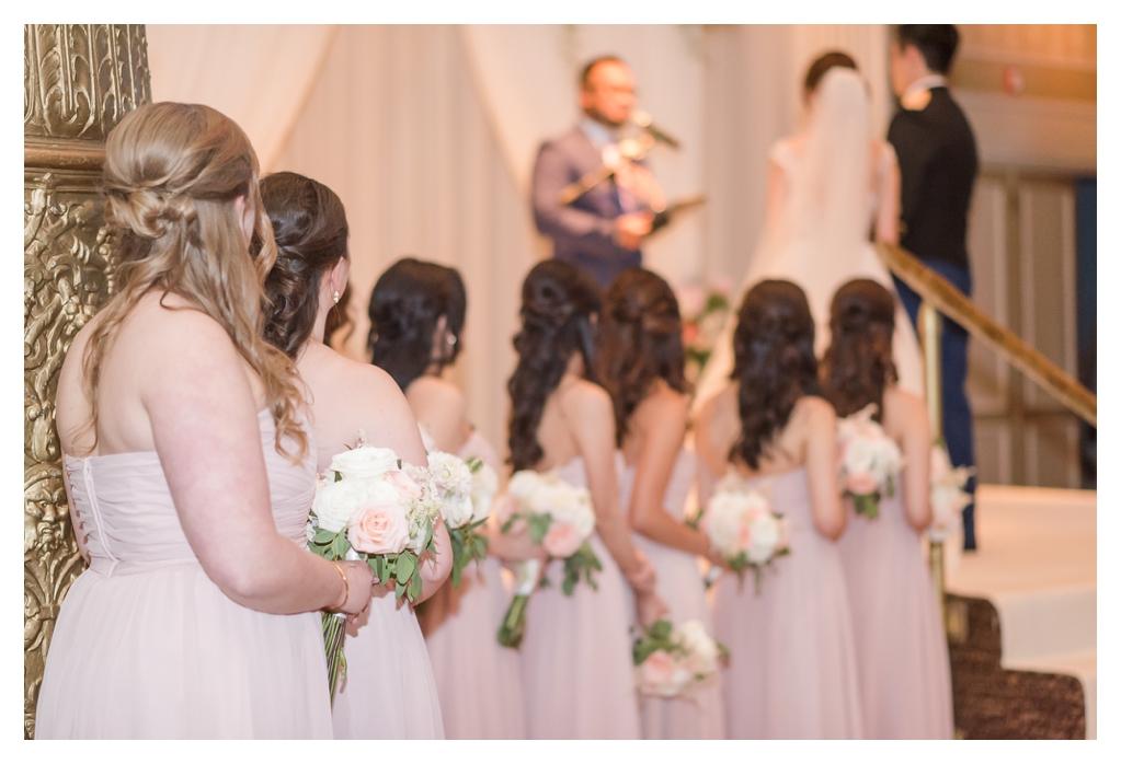 Chicago Wedding Photographers_0458.jpg