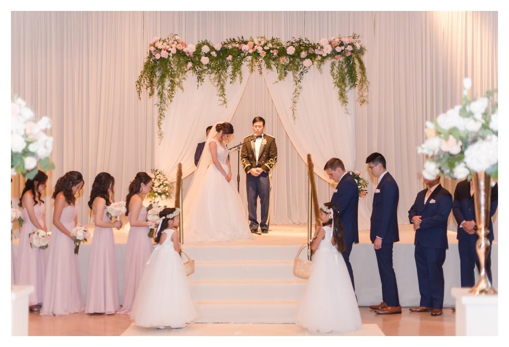 Classic, Elegant, Drake Hotel Wedding_0414.jpg
