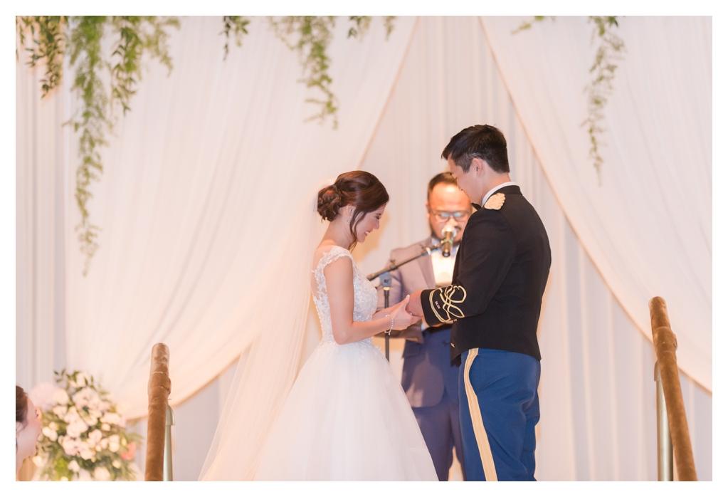 Classic, Elegant, Drake Hotel Wedding_0415.jpg