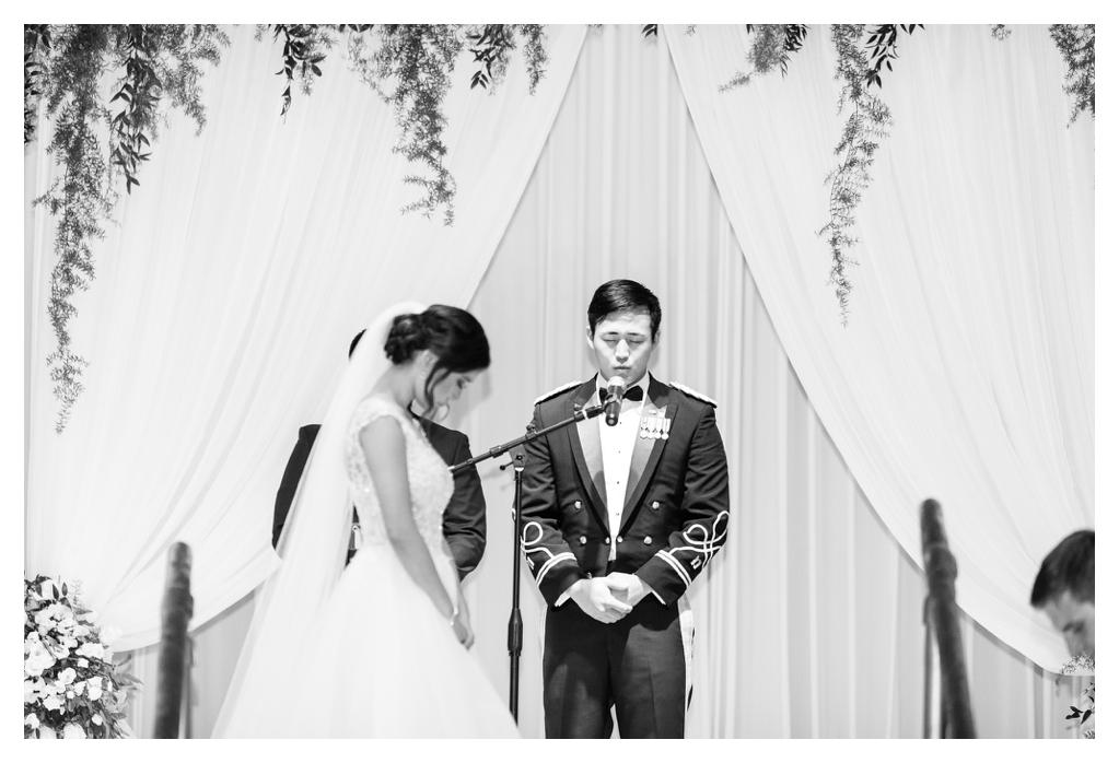 Classic, Elegant, Drake Hotel Wedding_0417.jpg
