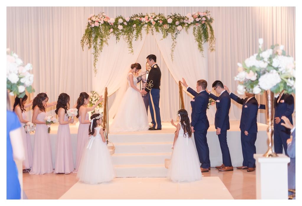 Classic, Elegant, Drake Hotel Wedding_0418.jpg