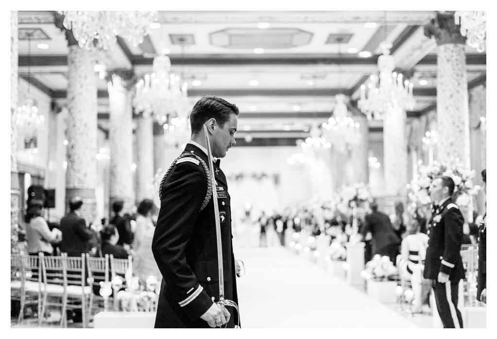 Classic, Elegant, Drake Hotel Wedding_0420.jpg