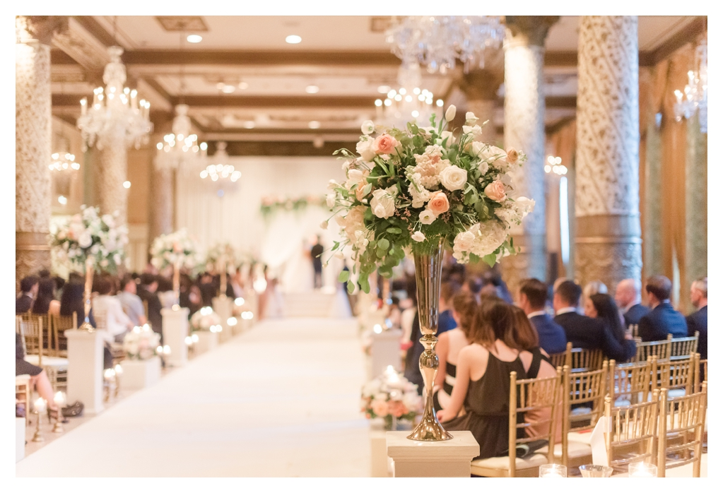 Drake Hotel Gold Coast Room Wedding Ceremony Set Up Options_0401.jpg