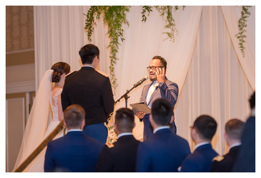 Drake Hotel Gold Coast Room Wedding Ceremony Set Up Options_0404.jpg