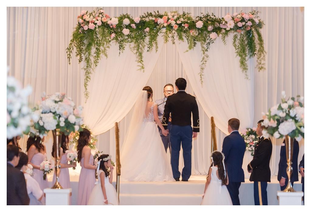 Drake Hotel Gold Coast Room Wedding Ceremony Set Up Options_0403.jpg