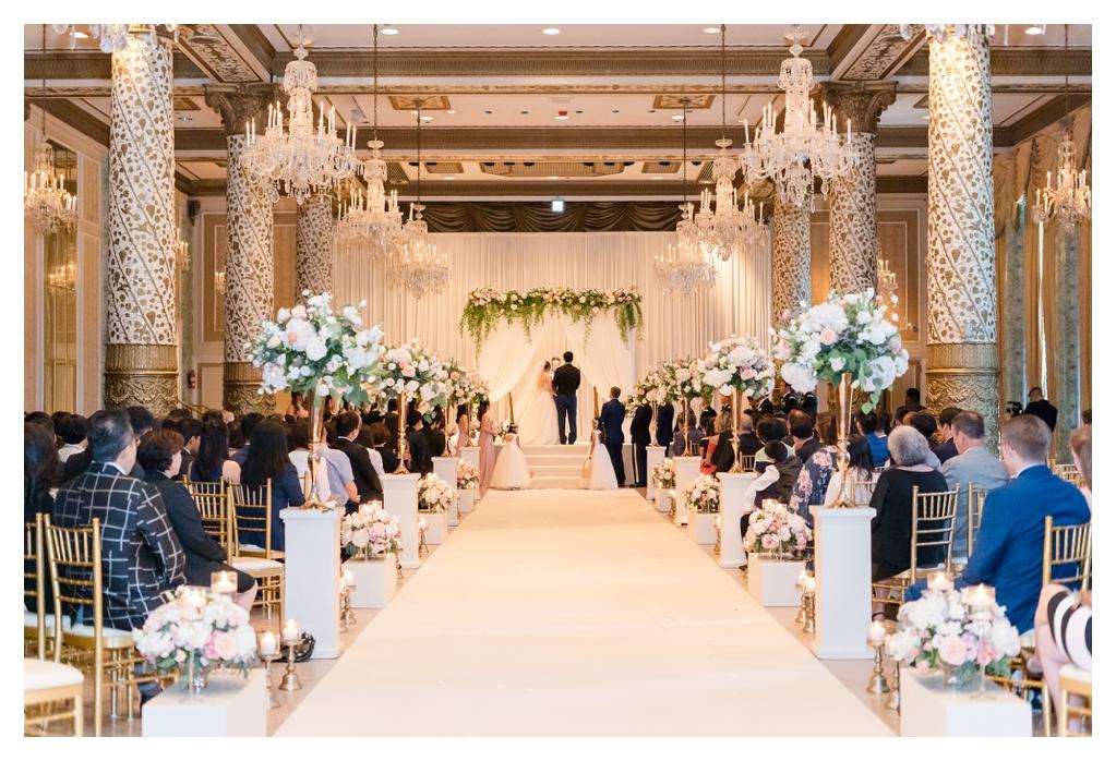 Drake Hotel Gold Coast Room Wedding Ceremony Set Up Options_0406.jpg