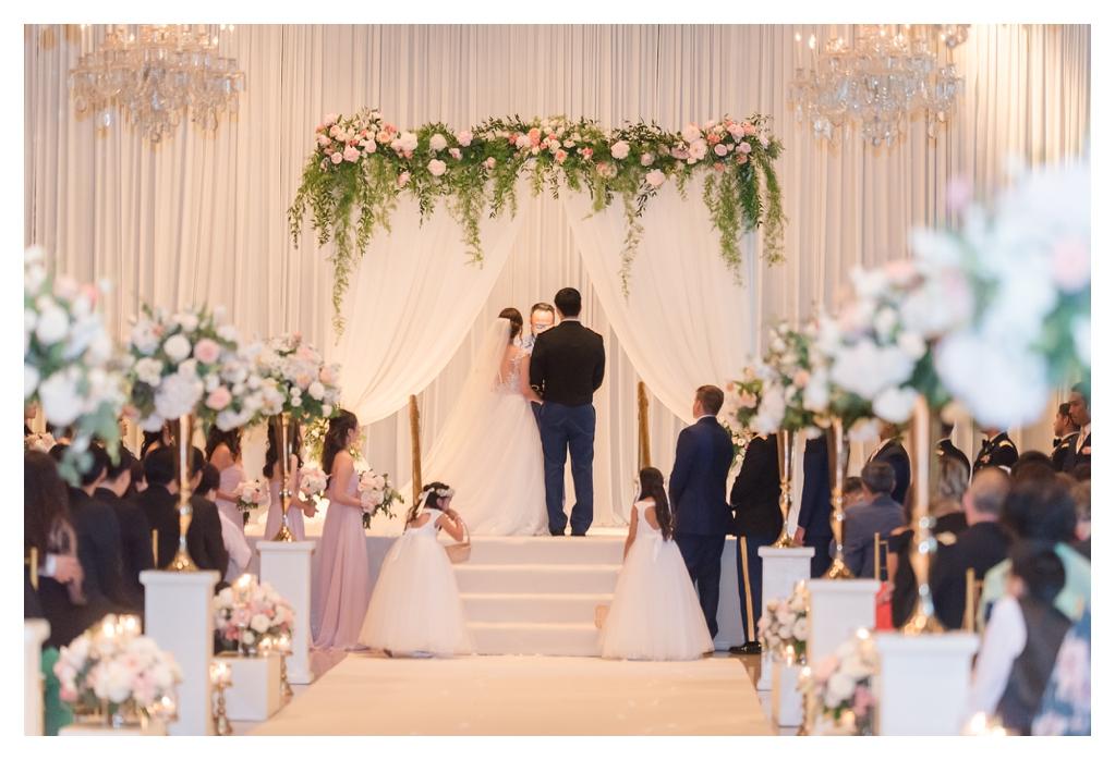 Drake Hotel Gold Coast Room Wedding Ceremony Set Up Options_0407.jpg